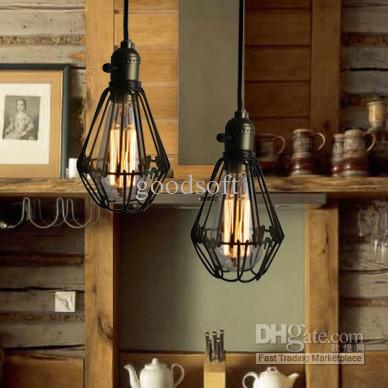 Country style chandelier light gallery light ideas discount loft american country style wrought iron retro small see larger image audiocablefo light gallery aloadofball Images