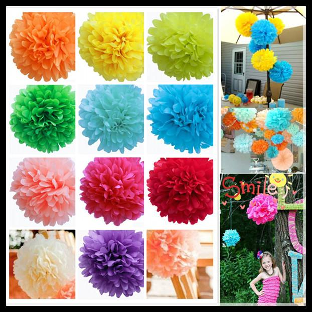 Hot selling 5 different sizes paper flower ball for wedding supplies hot selling 5 different sizes paper flower ball for wedding supplies beautiful party decorations simulation artificial flowers wedding supplies ppaper mightylinksfo