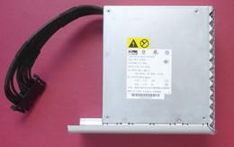 FS8001 661-5011 614-0435 614-0436 614-0454 DPS-980BB-1 980w Fuente de alimentación para M pro (memoria DDR 3 ECC) MB535LL / A, MB871LL / A, A1289