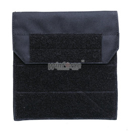Map pouch online shopping - WINFORCE TACTICAL GEAR WU Admin Map Pouch CORDURA QUALITY GUARANTEED OUTDOOR UTILITY POUCH