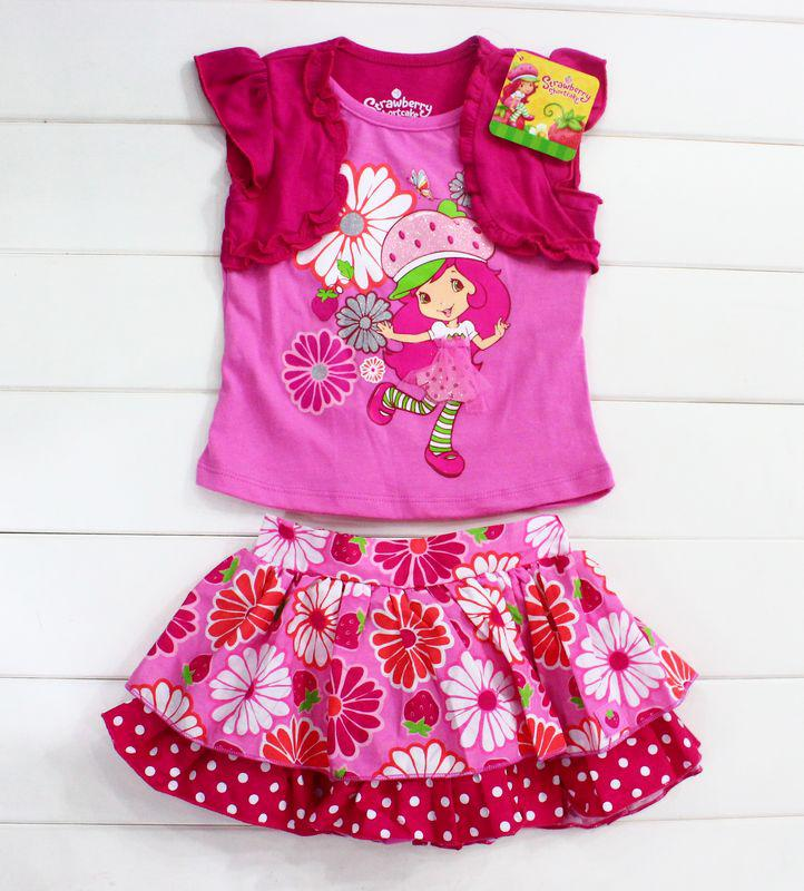 Strawberry Kids Clothing & Accessories - CafePress+ Product Types · New Designs Added Daily · Over Million Items · Design Your Own GiftsTypes: Unique T-Shirts, Mugs, Tote Bags, Kids Apparel.