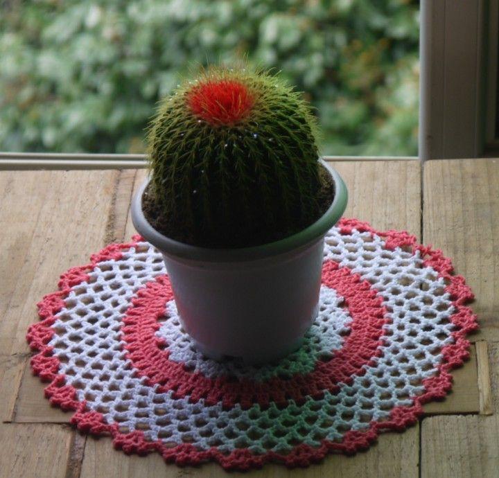 wholesale 100% cotton hand made crochet doily Placemats, lace cup mat vase mat, coaster 20x20cm table mat customization 20PCS/LOT tm027