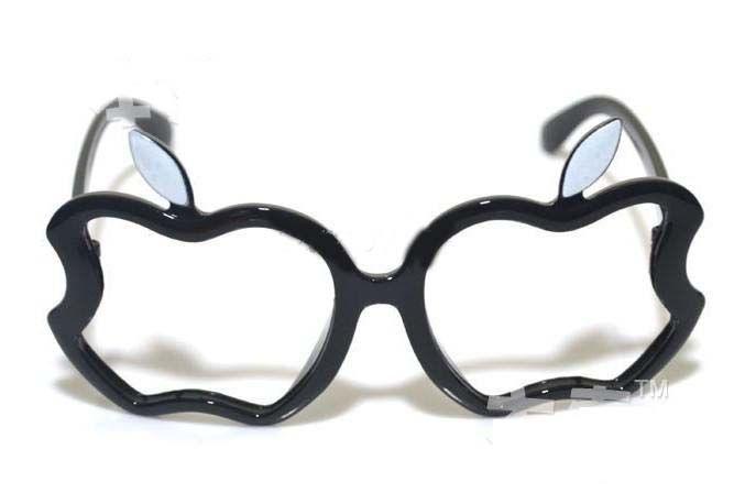 cool eyeglasses frames e16n  Customer Satisfaction
