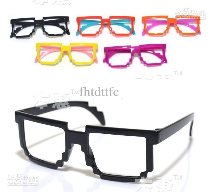 Children Glasses Frame Kids Cool Spectacle Frames Boys Girls No Lens Glasses Fashion Eyewear Mixed Elle Eyeglass Frames European Eyeglass Frames From Fhtdttfc 16 3 Dhgate Com
