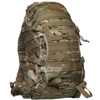 WINFORCE TACTICAL GEAR / WP-10
