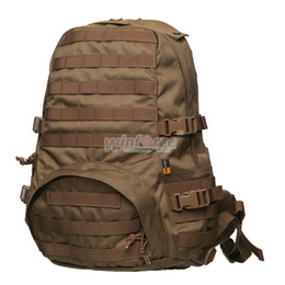 $enCountryForm.capitalKeyWord Australia - WINFORCE TACTICAL GEAR   WP-12 FSBEII Pack   by 100% CORDURA   QUALITY GUARANTEED OUTDOOR BACKPACK