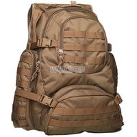WINFORCE TACTICAL GEAR / WP-13