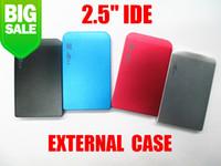 ide sabit disk dizüstü bilgisayarları toptan satış-2.5