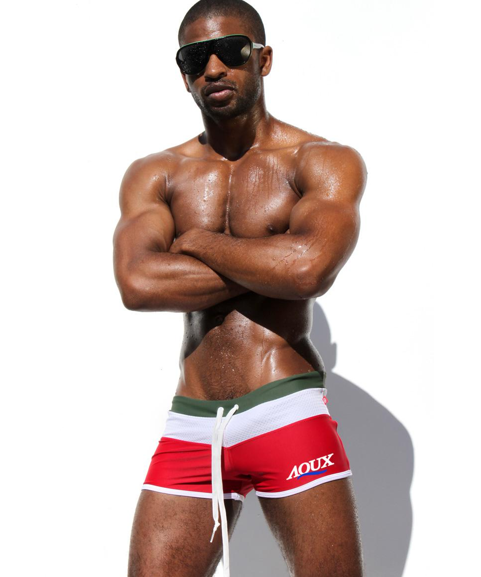Hit the beach in licensed MLB Swimwear that shows off your team. Shop MLB Boardshorts, Swim Suits, bathing suits, bikinis and one-pieces and have your .