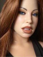 ingrosso far saltare in bocca la vagina realistica della bambola-Sex shop giapponese vero silicone bambola del sesso vagina morbida culo realistico blow up bambola giocattolo adulto sexy per gli uomini