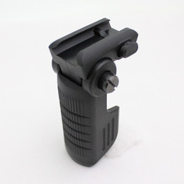 Wholesale Drss New - Drss New CAA Tactical Grip Black(BK)