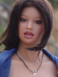Wholesale Chinese Love Dolls - Our inflatable doll is oral sex, Oral sex doll real sex dolls men love dolls drop ship doll manufacturer chinese distributor free gifts