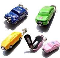 Wholesale Nail Clippers Children - Free shipping child cartoon car nail clipper trimmer lovely hang decorations gift newstyle wholesale hotsale