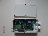 Wholesale Gate Slide - GSM Remote Control For Sliding Gate garage door opener (GSM-KEY-AC) O215