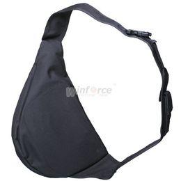 Winforce bags online shopping - WINFORCE TACTICAL GEAR WS POLICE Quick Reaction Bag CORDURA QUALITY GUARANTEED OUTDOOR SHOULDER BAG
