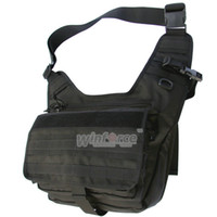 WINFORCE TACTICAL GEAR / WS-11