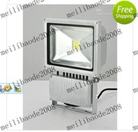 outdoor advertisment - Good quality W and W led flood light Advertisment Floodlight Outdoor Lamp cheap China MYY1758