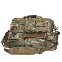 WINFORCE TACTICAL GEAR / WC-03 Duty Major Bag / 100% CORDURA / CALIDAD GARANTIZADO AL AIRE LIBRE CARRY BAG