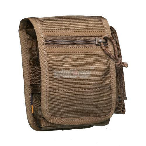 best selling WINFORCE tactical gear WW-02 Duty Pouch MOLLE  100% CORDURA QUALITY GUARANTEED OUTDOOR WAIST PACK
