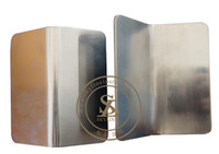 Wholesale Iso Testing - ISO Flexure Test Fixture