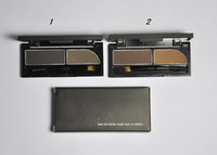 Wholesale Brow Shader - lowest price new makeup BROW SHADER derfard poudre pour les sourcils 3g
