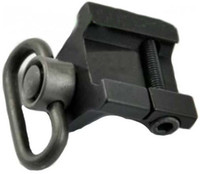 Wholesale Gear Sector - Gear Sector Hand-Stop With QD Sling Swivel