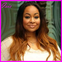 Where To Buy Ombre Lace Front Wig Online Where Can I Buy