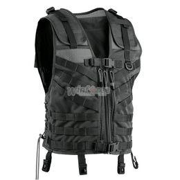 "Wholesale Duty Gear - WINFORCE TACTICAL GEAR   WV-08 ""Spiderman"" Duty MOLLE Vest   100% CORDURA  QUALITY GUARANTEED OUTDOOR TACTICAL VEST"