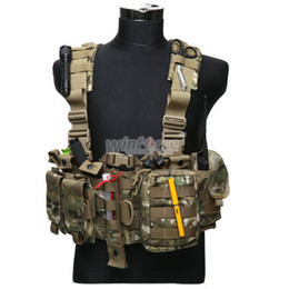 Molle vest gear online shopping - WINFORCE TACTICAL GEAR WV MOLLE DELTA Tactical Vest CORDURA QUALITY GUARANTEED OUTDOOR TACTICAL VEST