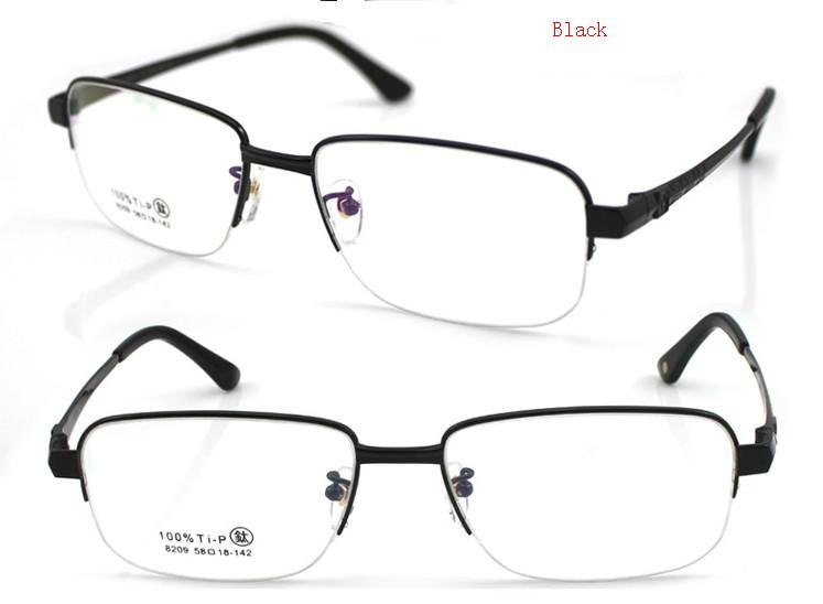 b046587580 mens oakley eyeglasses qj7d