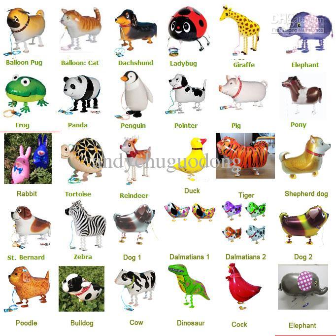 hindi essays on wild animals