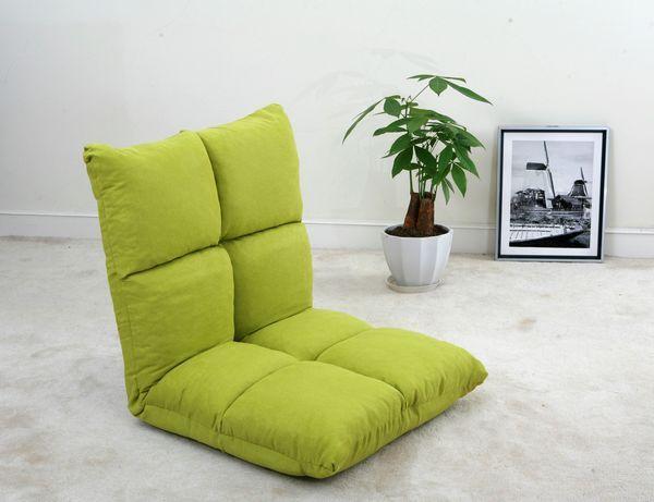 2019 Lounge Chair 5 Position Folding Adjustable Modern