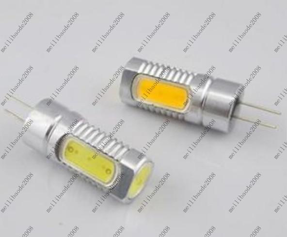 gro handel dimmbare g4 led leuchtmittel dim mr16 strahler hochleistungs rv leuchte ac 12v dc 12v. Black Bedroom Furniture Sets. Home Design Ideas