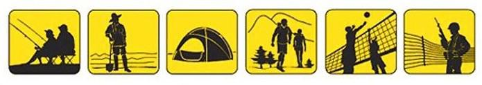 Smiling Face Best Mosquito Natural Repellent Patch Insect bug repellent sticker Camping use