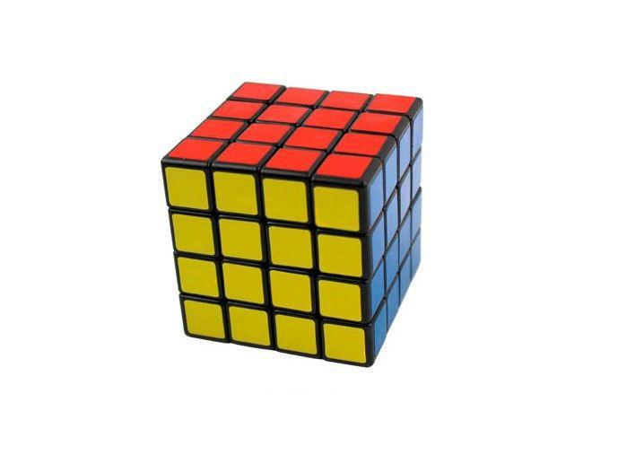 Shengshou 4x4x4 Magic Cubes Puzzels
