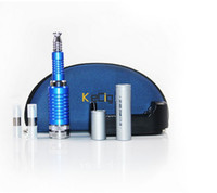 Wholesale Oddy Atomizer - Newest Mech Mod K100 E Cigarette With Oddy Clone Atomizer from rafi