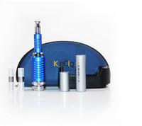 Wholesale Oddy Clone - Newest Mech Mod K100 E Cigarette With Oddy Clone Atomizer from rafi