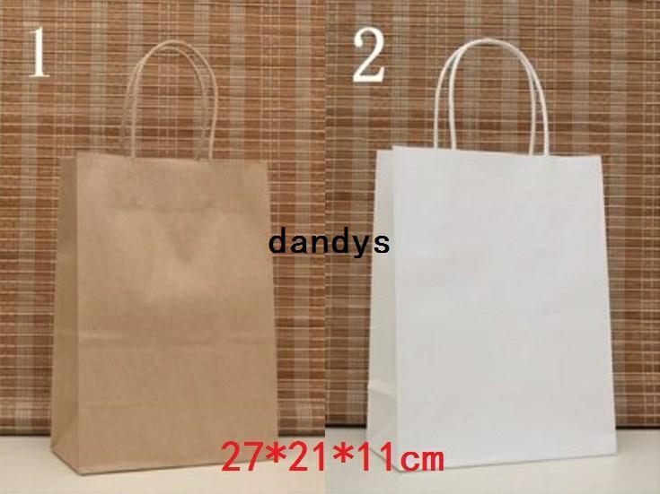 Cheap paper bags singapore
