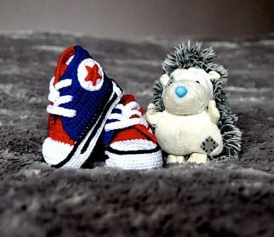 Zapatos de cuna para bebé / zapatos de bebé de ganchillo / zapatos baratos / tienda de zapatos / zapatos de bautismo / zapatos de niño / desgaste del bebé / envío de la gota