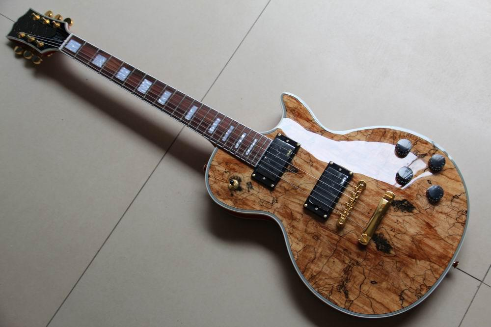 Custom Electric Guitar Parts For Sale : new hot sale chinese electric guitar custom model wooden natural 13 0707 bass guitar electric ~ Vivirlamusica.com Haus und Dekorationen