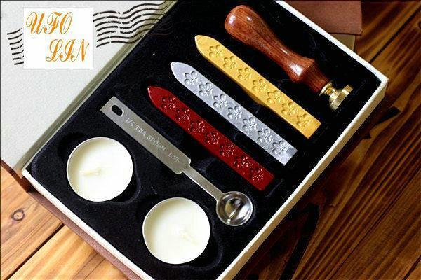 best selling Free Shipping Creative Name Stamp and pomade set stamp set personal stamp set stamp gift can choose letter Great gift
