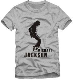 jackson standards 2019 - Free shipping Retail Tee hot sale kids t shirt dance t shirt fashion Michael Jackson dance printed mj t shirt for childr