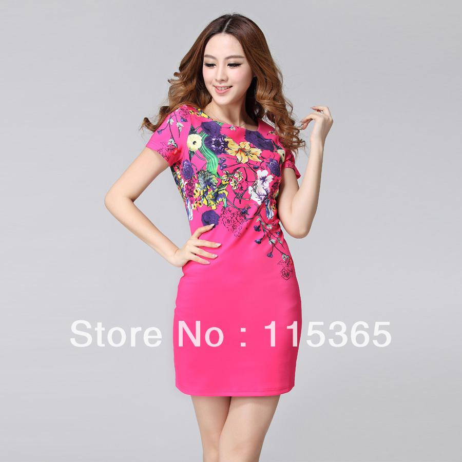 6be242504068 Clothing stores    Summer clothes for plus size women