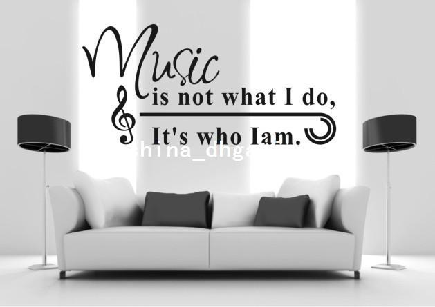 white walls clean free music