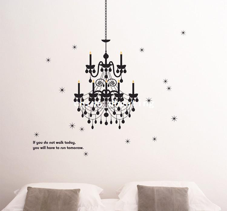 Lighting chandelier wall poster mural decoration home accessories lighting chandelier wall poster mural decoration home accessories decoration lamps for home mozeypictures Images