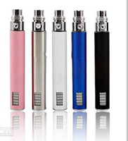 Wholesale Ego V Cig - High quality Rechargeable variable voltage ego-V Battery e cig ego battery from rafi 60pcs min