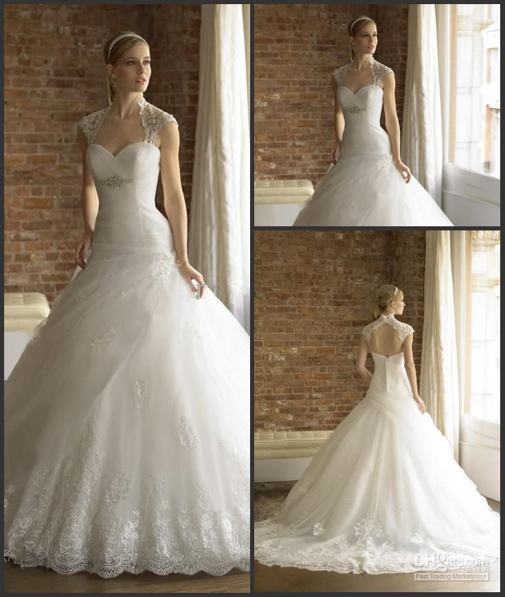 Discount 2016 Collection New Arrival Moonlight Bridal Tulle Wedding ...