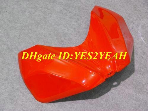 Carenagem de injecção para 2006 2007 SUZUKI GSXR600 750 GSXR 600 GSXR750 K6 06 07 GSXR 750 Carcaça para fuselagem SJ50