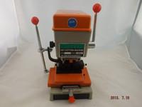 chave de bloqueio máquina de corte venda por atacado-DHL freeshipping 368A chave de corte duplicado máquina, ferramentas de serralheiro, ferramenta de escolha de bloqueio 200 w H162