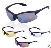Wholesale Desert Sunglasses - Daisy C3 Goggles PC UV400 Desert Storm Sunglasses Riding Outing Goggles Free Shipping